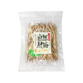 干黄花菜(金针菜)