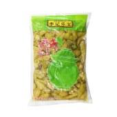 李记*小米辣1kg(绿色/袋装/泡椒)